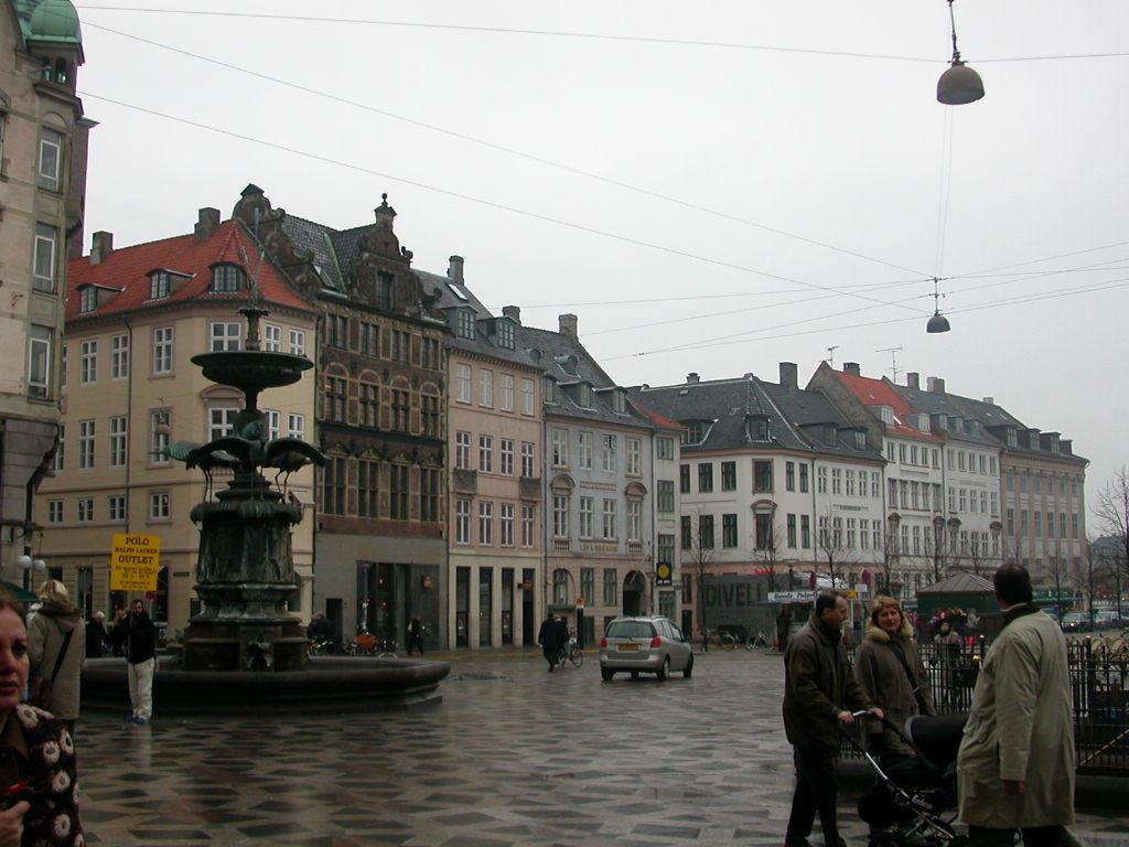 コペンハーゲン15
