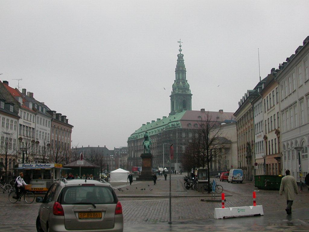 コペンハーゲン16