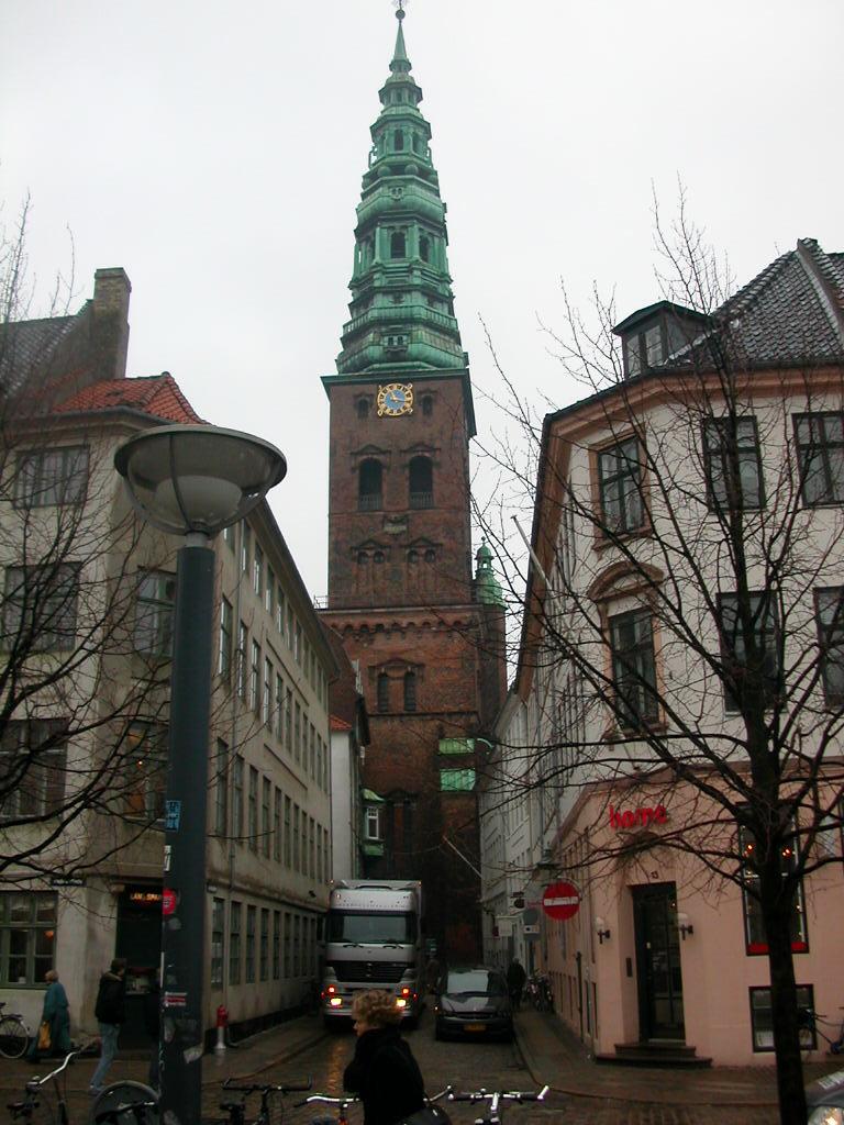 コペンハーゲン17