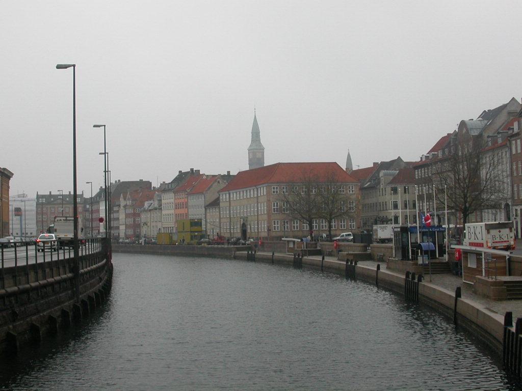 コペンハーゲン18