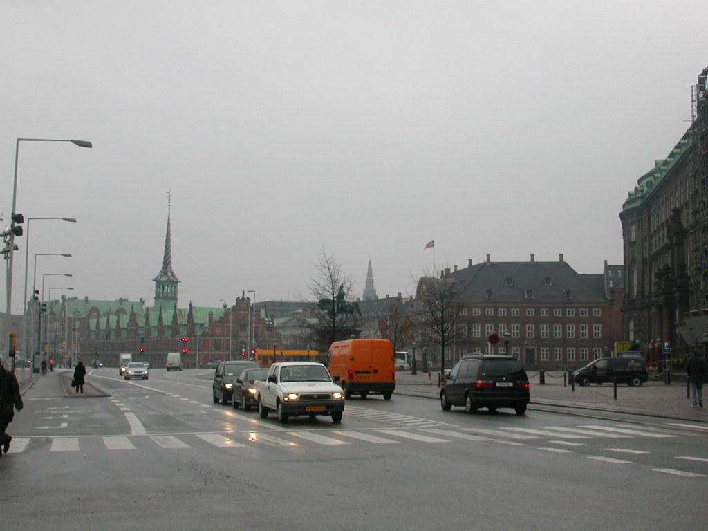 コペンハーゲン19
