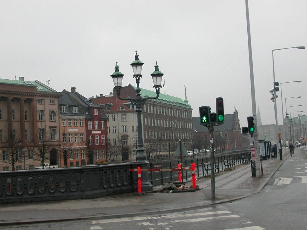 コペンハーゲン20