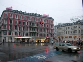 コペンハーゲン3