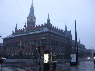 コペンハーゲン5