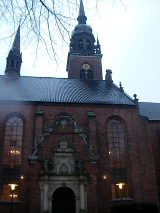 コペンハーゲン9