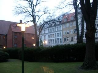 コペンハーゲン11