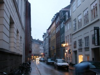 コペンハーゲン12
